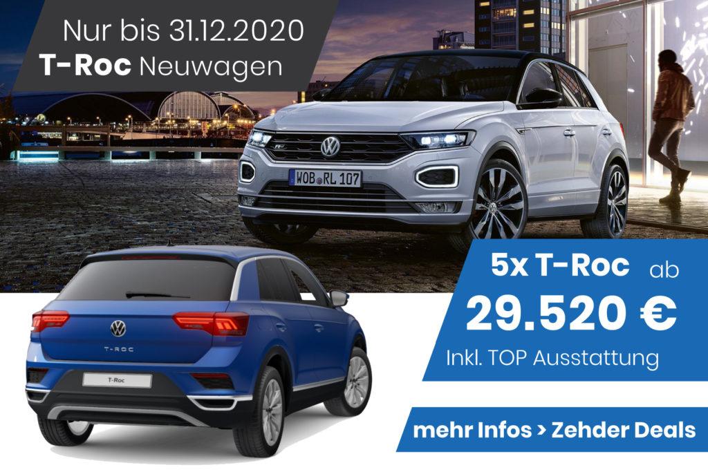 """<a href=""""https://autohaus-zehder.de/5x-t-roc-neuwagen-ab-29-520-e/"""">Hier erfahren Sie mehr….</a>"""