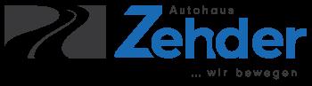 Autohaus Zehder in Cham