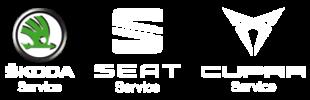 skoda-seat-cupra-service-white