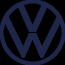vw-2020-web350