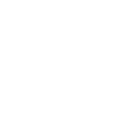 vw-white-2020-web350